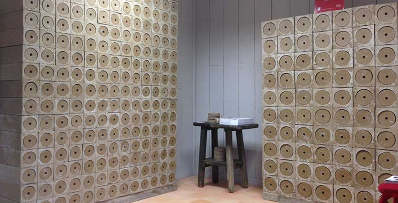 argicru casier vin en argile le blog de 12bouteilles. Black Bedroom Furniture Sets. Home Design Ideas