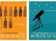 Invitation à la découverte des vins de Bordeaux