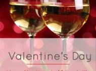 Fêtez la Saint-Valentin avec 12bouteilles.com