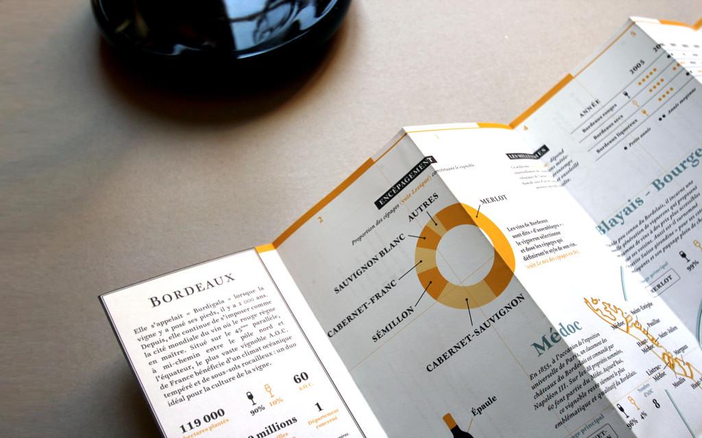 la-carte-des-vins-bordeaux-inforgraphie