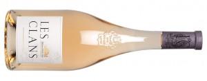 Chateau-desclans-rose-wines