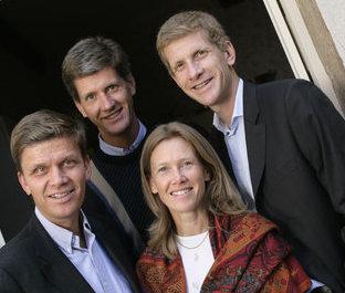 Famille Drouhin