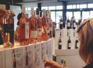 VINEXPO : Top 3 des Rosés de Provence