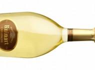 Vintage Brut 2008, le Grand Champagne millésimé de la maison Veuve Clicquot