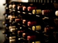 Plus de 60% des français stockent du vin chez eux !