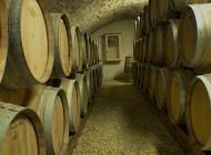 Fraude en Italie : 30 000 bouteilles de Grands Crus contrefaits saisies