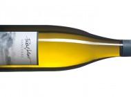 Sancerre 2014 Sauvignon Blanc, l'Initial d'excellence de Pascal Jolivet