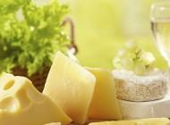 Et si on osait le vin blanc avec le fromage ?